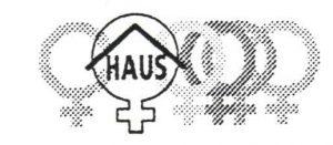 F*streikkomitee: Online Streikcafé - 50 Jahre Autonome Frauenhausbewegung @ im Internet